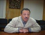 Исраэль Шамир:В сирийском народе гаснет порыв любви к России