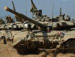 Войска — в состоянии боеготовности: Россия заставила весь мир содрогнуться