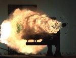 Нам не страшен рельсотрон: США продолжают запугивать Россию современным оружием