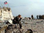 Донбасс готовится к новой горячей фазе