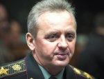 Генштаб ВСУ занимает круговую оборону