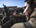Битва за Мосул: Америка попала в ловушку ИГИЛ