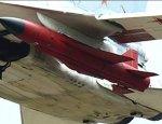 Завершаются испытания крылатой ракеты Х-32