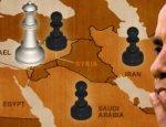 Запретный альянс: США не допустят объединения на Ближнем Востоке