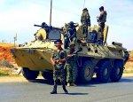 Это конец: Сирийская армия начала формирование «алеппского котла»