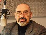 Литовкин: НАТО не воюет с ИГ, потому что заточено на борьбу с Россией