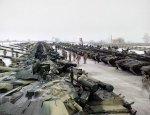 Украина к войне готова, а НАТО?