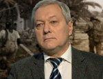 Тищенко: Ближний Восток будет бурлить еще очень и очень долго