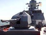 На Балтике началась итоговая проверка боевых кораблей и судов обеспечения