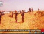 США прокомментировали бои между курдами и исламистами на севере Сирии