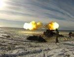 «Партия войны» по-прежнему жаждет крови в Донбассе