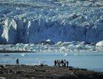 Около 15 объектов военной инфраструктуры построят в Арктике до конца года