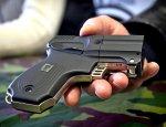«Оса» на страже: зачем американская полиция закупает российский пистолет