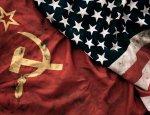 Битва за мглу: космическая дуэль США и СССР