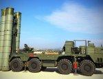 «Ахиллесова пята» С-300 и С-400: Чем опасны для РФ разработки Пентагона?