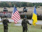 Просто фантастика: ВСУ не перейдут на формат НАТО к 2020 году