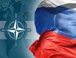 """НАТО """"вяжет"""" для России смертельный узел?"""