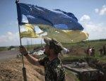 Украина пообещала НАТО новейшие технологии и бесценный опыт