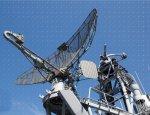 Минобороны защитит стратегические объекты от вражеских крылатых ракет