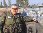 УкроИГИЛ: «Герой АТО» хвастается отрубленной рукой ополченца