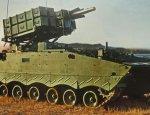 Батарея «Красных стрел» уничтожит бригаду армии США