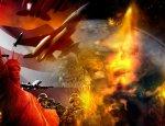 Успеть до 2018: Вероятный сценарий войны США и России