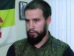 Командир батальона «Спарта» Воха сообщил подробности гибели Моторолы