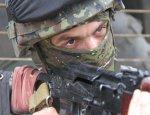 К полёту готов: новый «аттракцион» научит десантников РФ новым трюкам