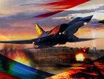 Русские вернулись: ВКС РФ прикрыли подкрепление Асада у Хандарата
