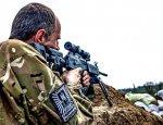 Генштаб ВСУ озвучил потери в случае войны с Россией