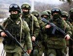 Politiken: Пять военных событий, изменивших точку зрения Европы на Россию