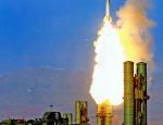 Россия сменила баланс безопасности в мире. С-400 держат небо под контролем