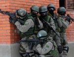 Группа «Вымпел»: Тайны сильнейшего спецназа мира