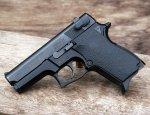 Компактный пистолет Smith & Wesson Model 469