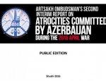 Гарантии безопасности армянскому народу может дать только его армия
