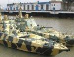 Подножка от «друзей»: в НАТО советуют Украине отказаться от флота