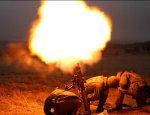 Украинские силовики обстреляли окраины Ясиноватой и Донецка