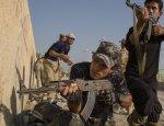 Алеппо: в ожидании последнего удара
