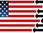 США гарантируют полное уничтожение Прибалтики