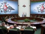 Формирование дивизии береговой обороны на Чукотском направлении