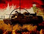 Хуситы засняли снайперское уничтожение «Медоеда» ПТУРом