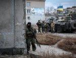 Как далеко может завести Киев «хитрый план Яроша»?