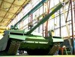Польша удивила новой модификацией танка Т-72