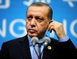 Эрдоган снова ударит нам в спину