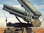 Каир заказал новейшие российские «Буки»