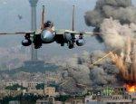 Сводки из Сирии: в провинции Хама боевиков перестреляли, как мишени в тире