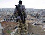 Хроника Сирии: САА – хозяева Восточной Гуты, террористы теряют позиции