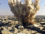 Военно-воздушные силы ИГИЛ: США ошибается в пользу ИГИЛ?