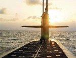 История создания баллистических ракет подводных лодок. Часть вторая