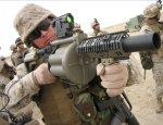 Армия США в Ираке нуждается в подкрепелнии